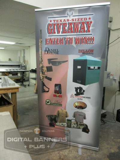 give-away-digital-banners-plus