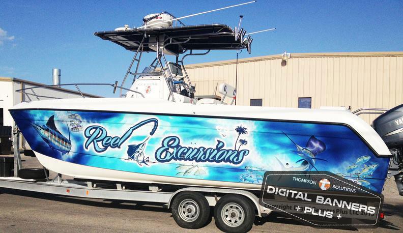 Reel-Excursions-Boat-Wrap