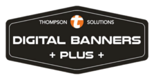 Digital Banners Plus