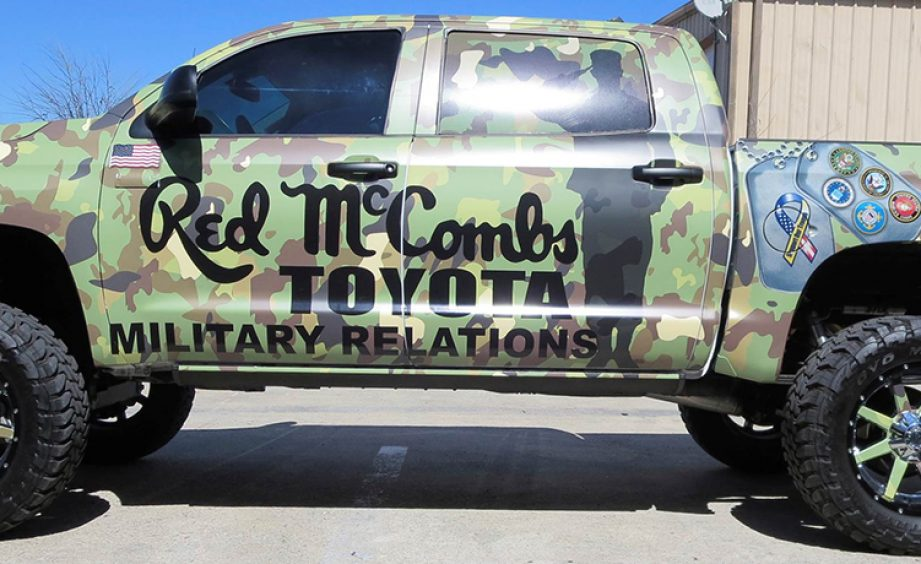 custom-wrap-truck
